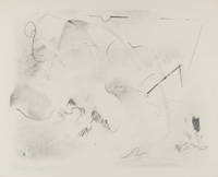 Untitled 1972-4d